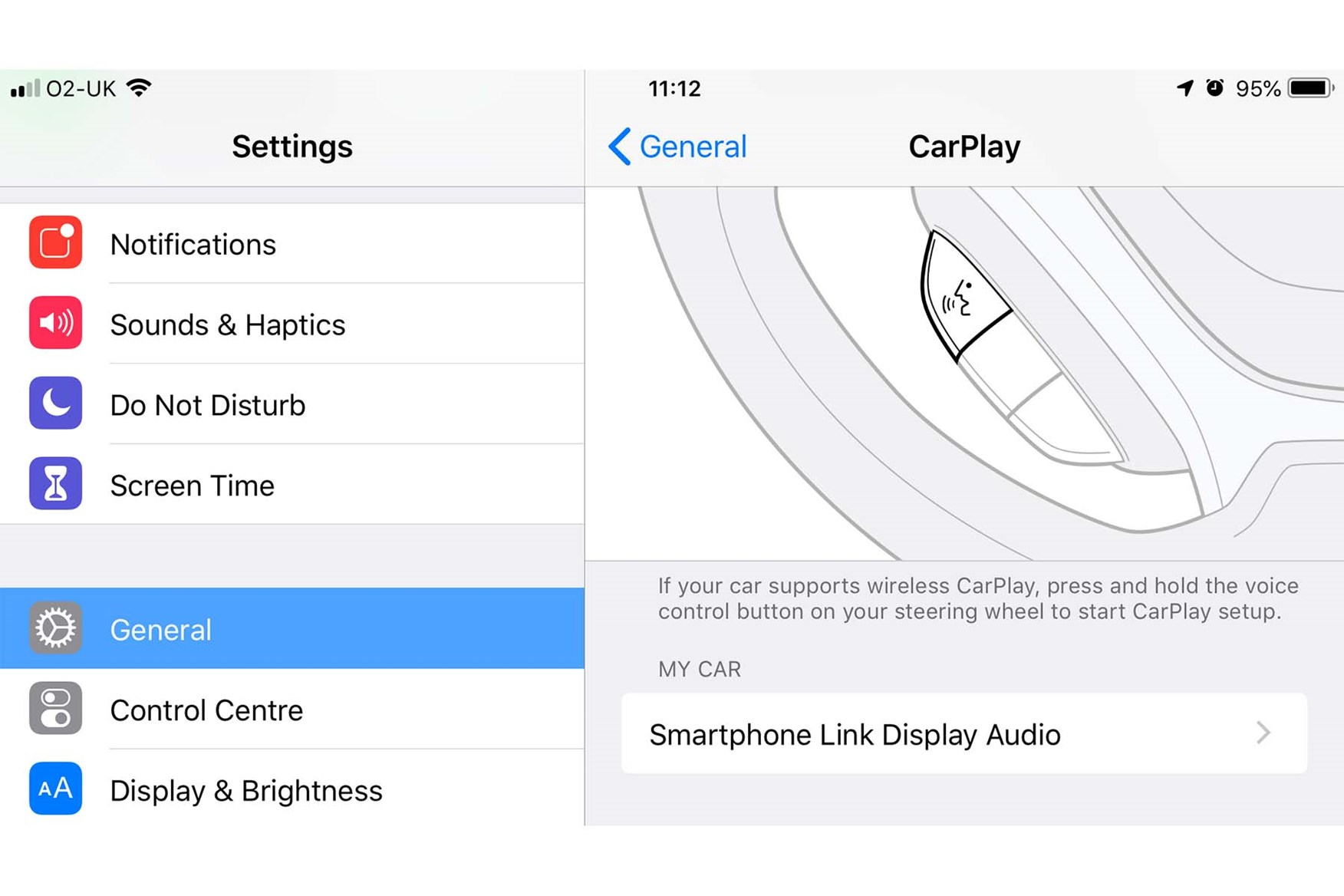 Waze comes to Apple CarPlay with iOS 12 | Parkers