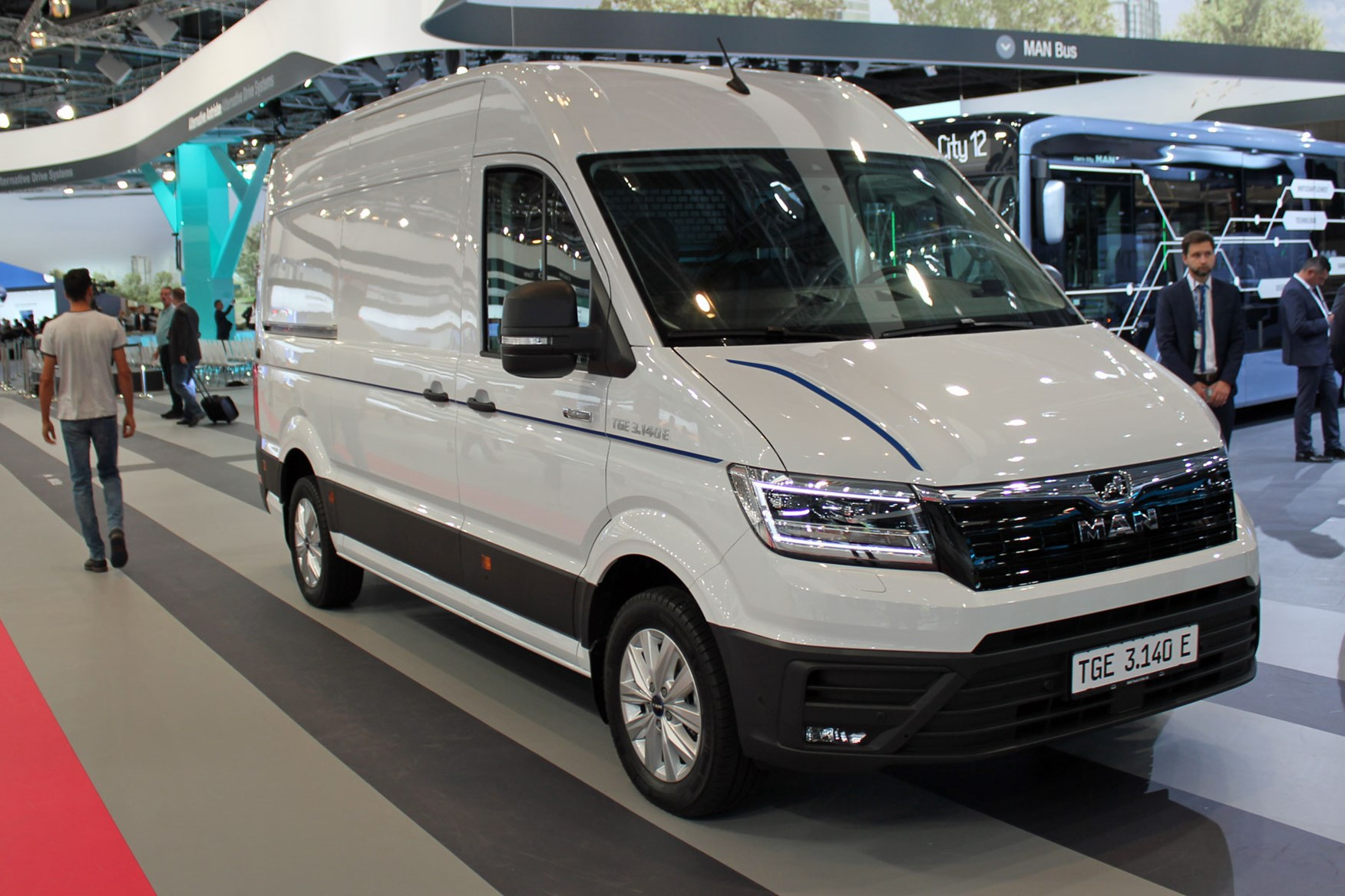 e0169828ac The new vans coming soon – and the ones that have just been launched ...