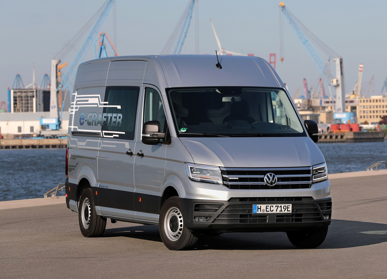 e2ca20df9b The new vans coming soon – and the ones that have just been launched ...