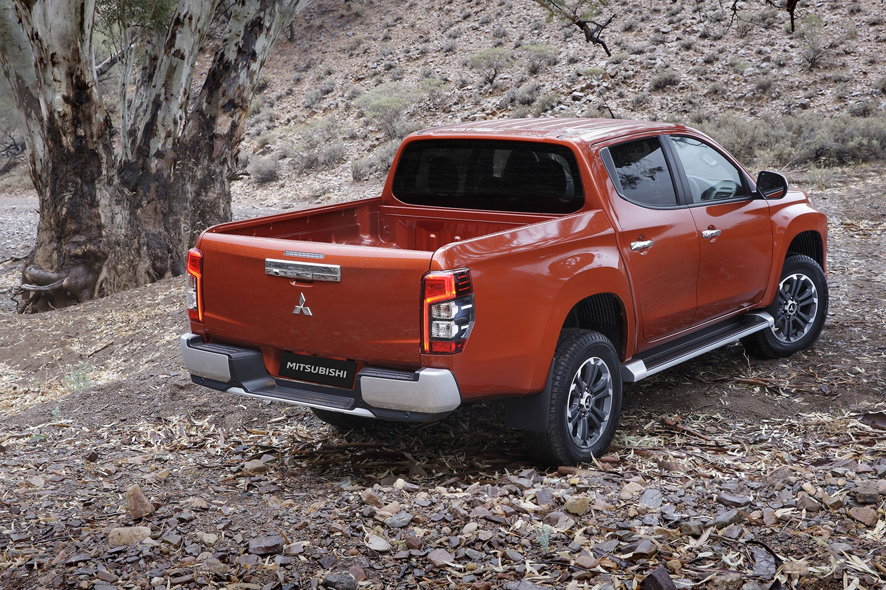 The best pickup trucks for towing   Parkers