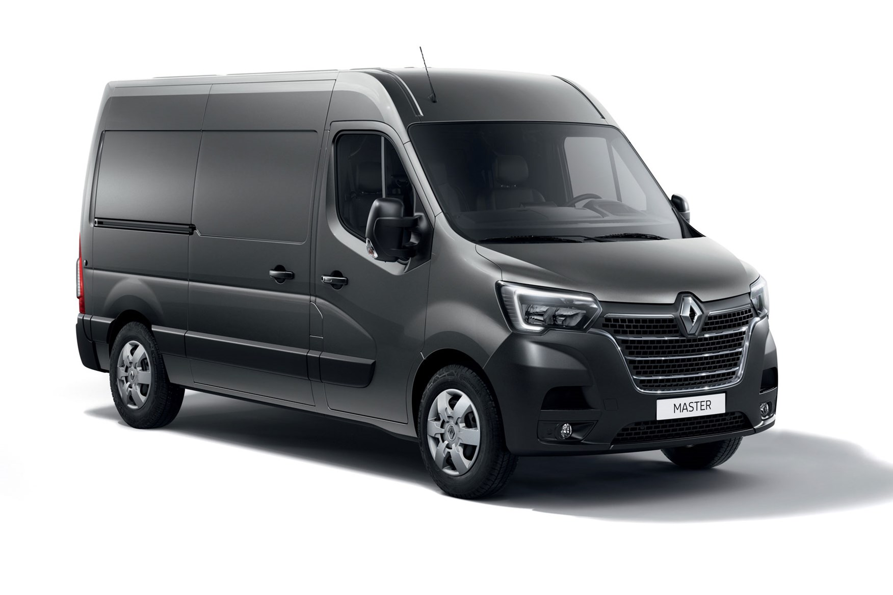 2019 renault master facelift  u2013 full details of new