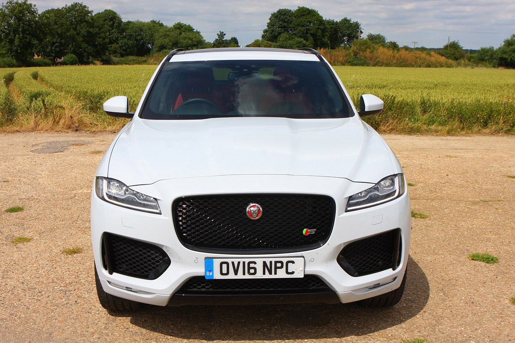 The best family SUVs in 2021 | Parkers