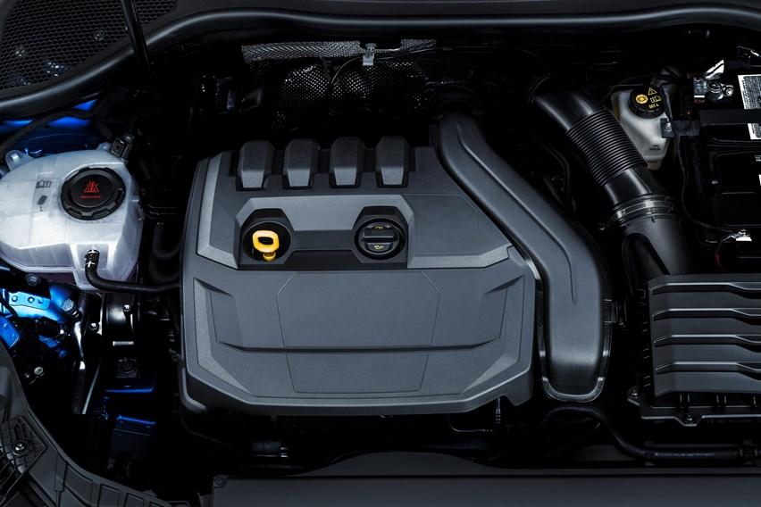 Audi A3 Review (2021) | Parkers