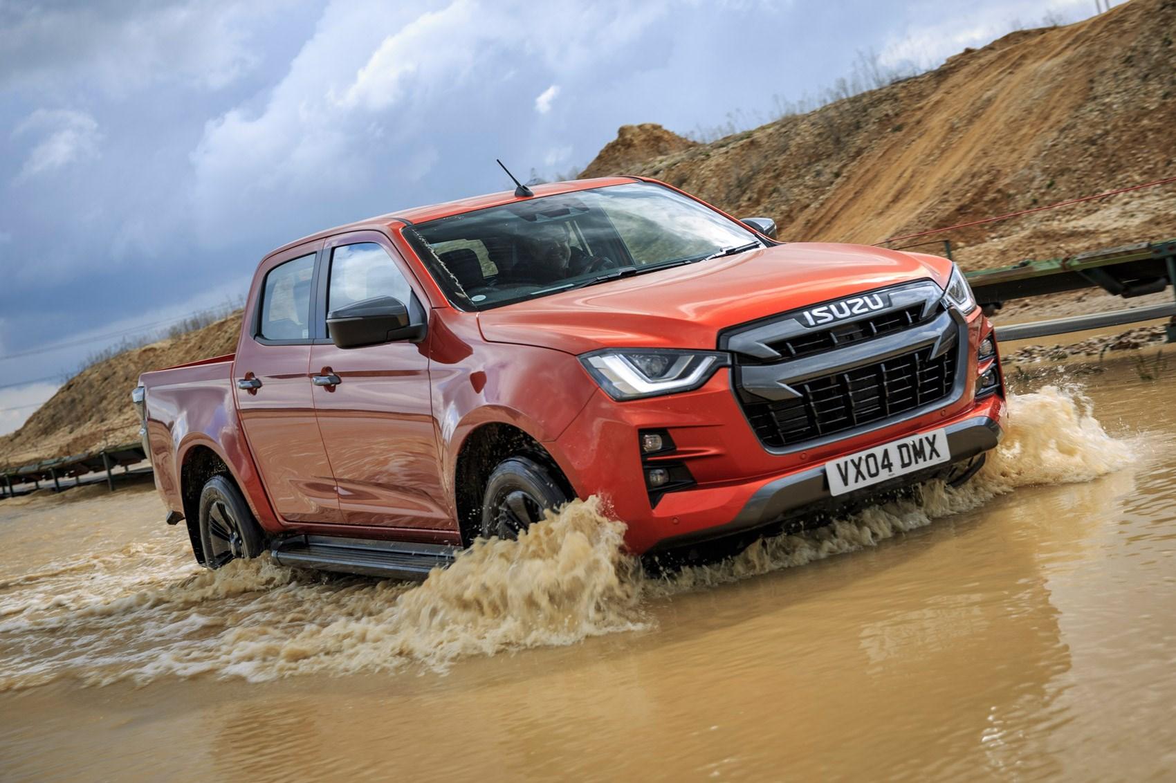 2021 uk in best pickup ⭐️ sale for Car &