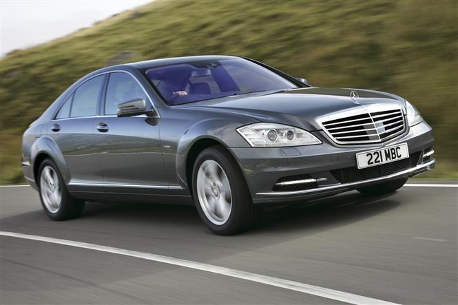 top 10 luxury cars under 10k parkers. Black Bedroom Furniture Sets. Home Design Ideas