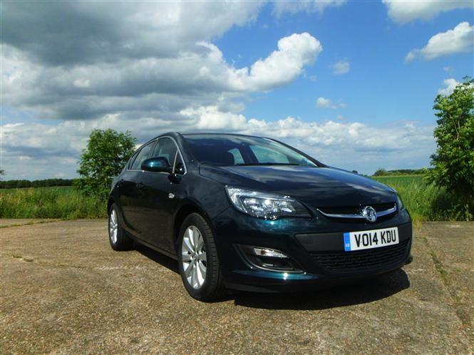 Cheapest Automatic Car On Company Car Tax
