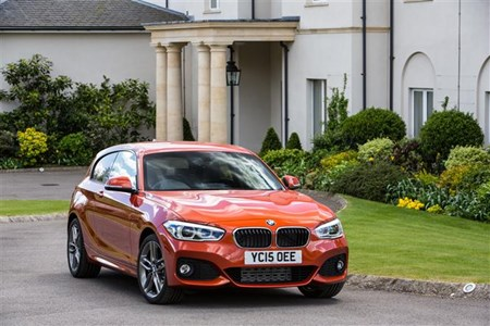 BMW 1 Series: Which version is best? | Parkers