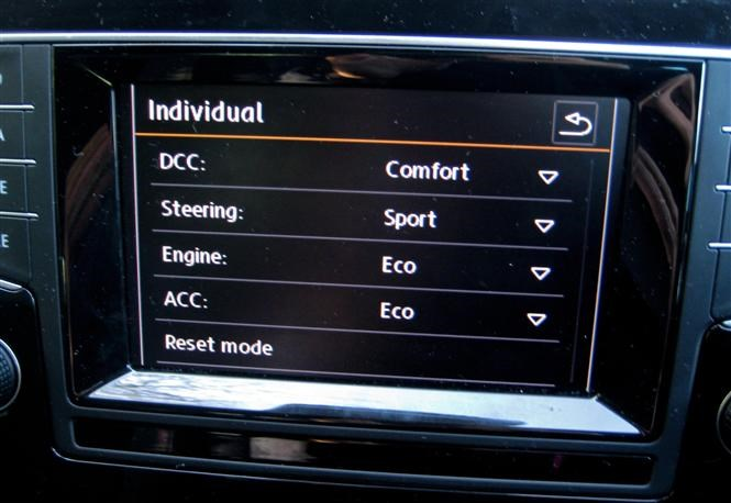 entry mode for volkswagen Check out new volkswagen models find pricing, mpg, and ratings.