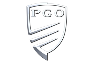 Peugeot Car Logo History