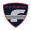 Farbio logo
