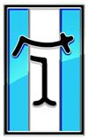 Detomaso logo