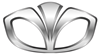 Daewoo logo
