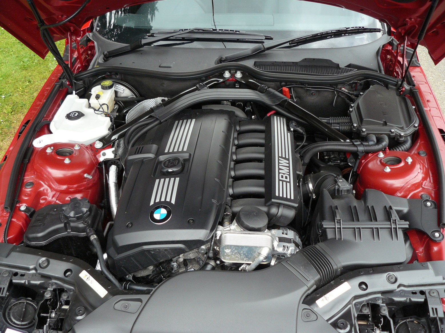 Bmw Z4 Engine Light Bmw Z4 Engine Light Service Manual