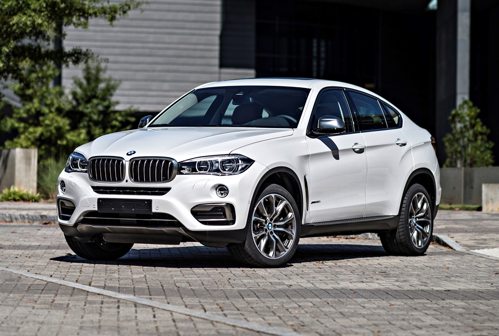 Bmw X5 Towing >> 2014 X6 Towing Capacity | Autos Post