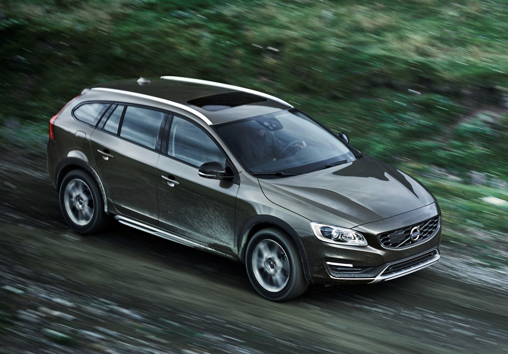 volvo articles suv comfortable car guide the swedish en excellence