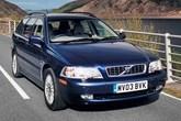 Volvo V40 (96-)