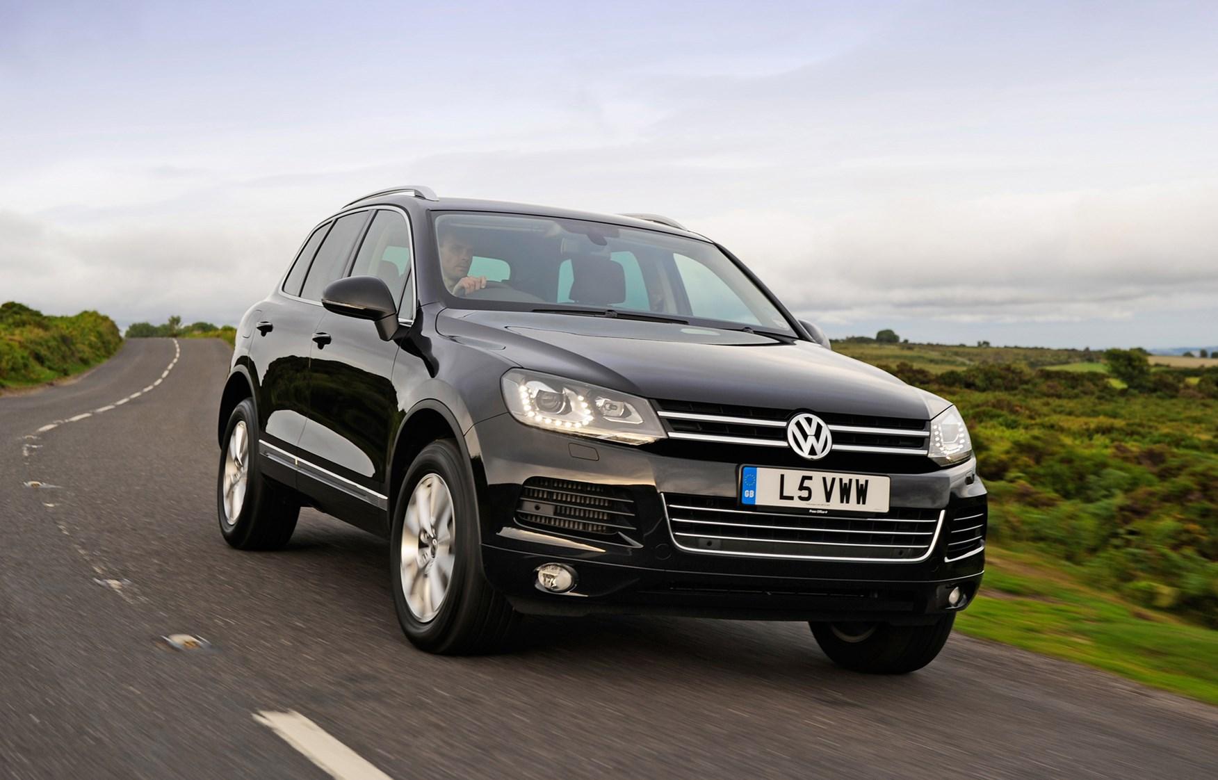 Insure  Drive Car Insurance Reviews