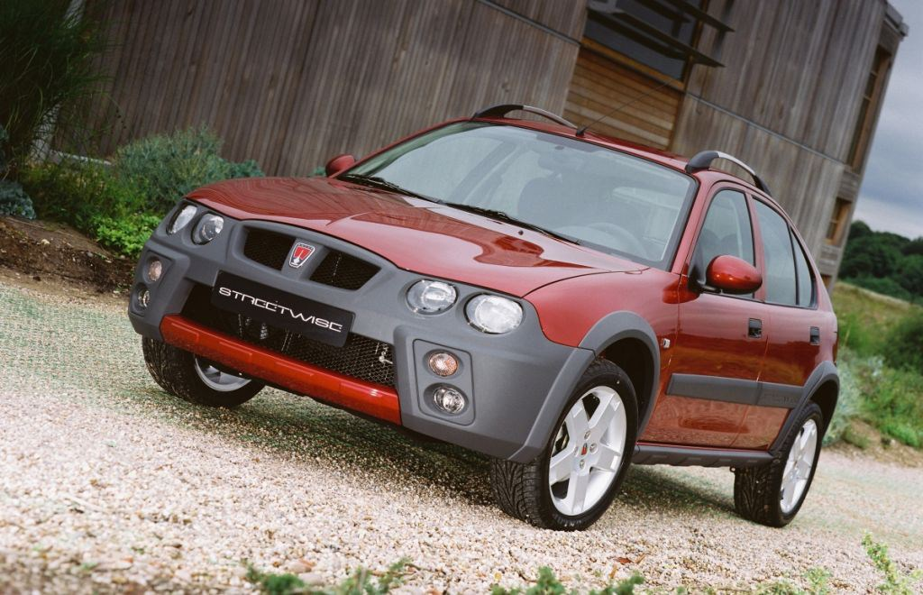 Audi for Sale in Gauteng Used  Carscoza