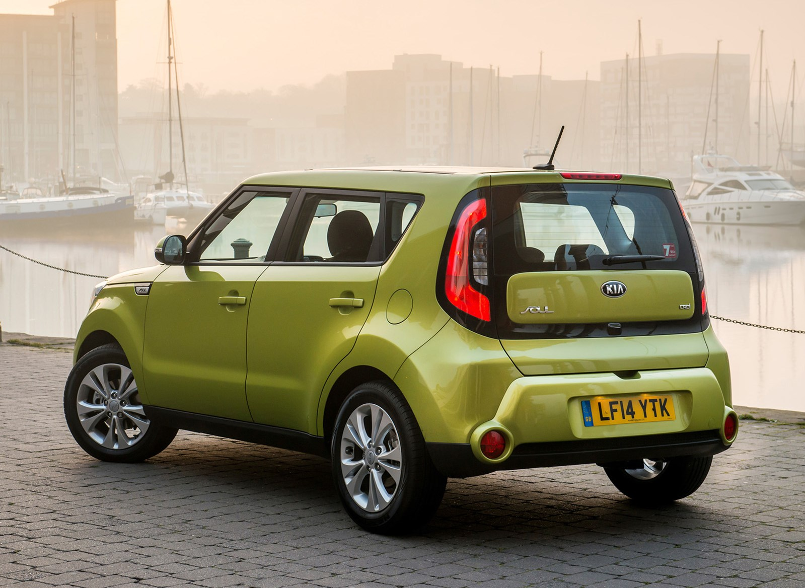 how much is a kia soul pictures drivins