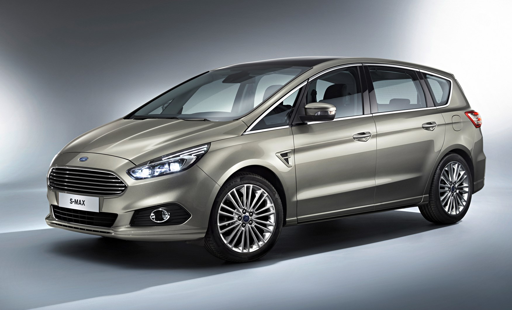ford s max estate 2015 running costs parkers. Black Bedroom Furniture Sets. Home Design Ideas