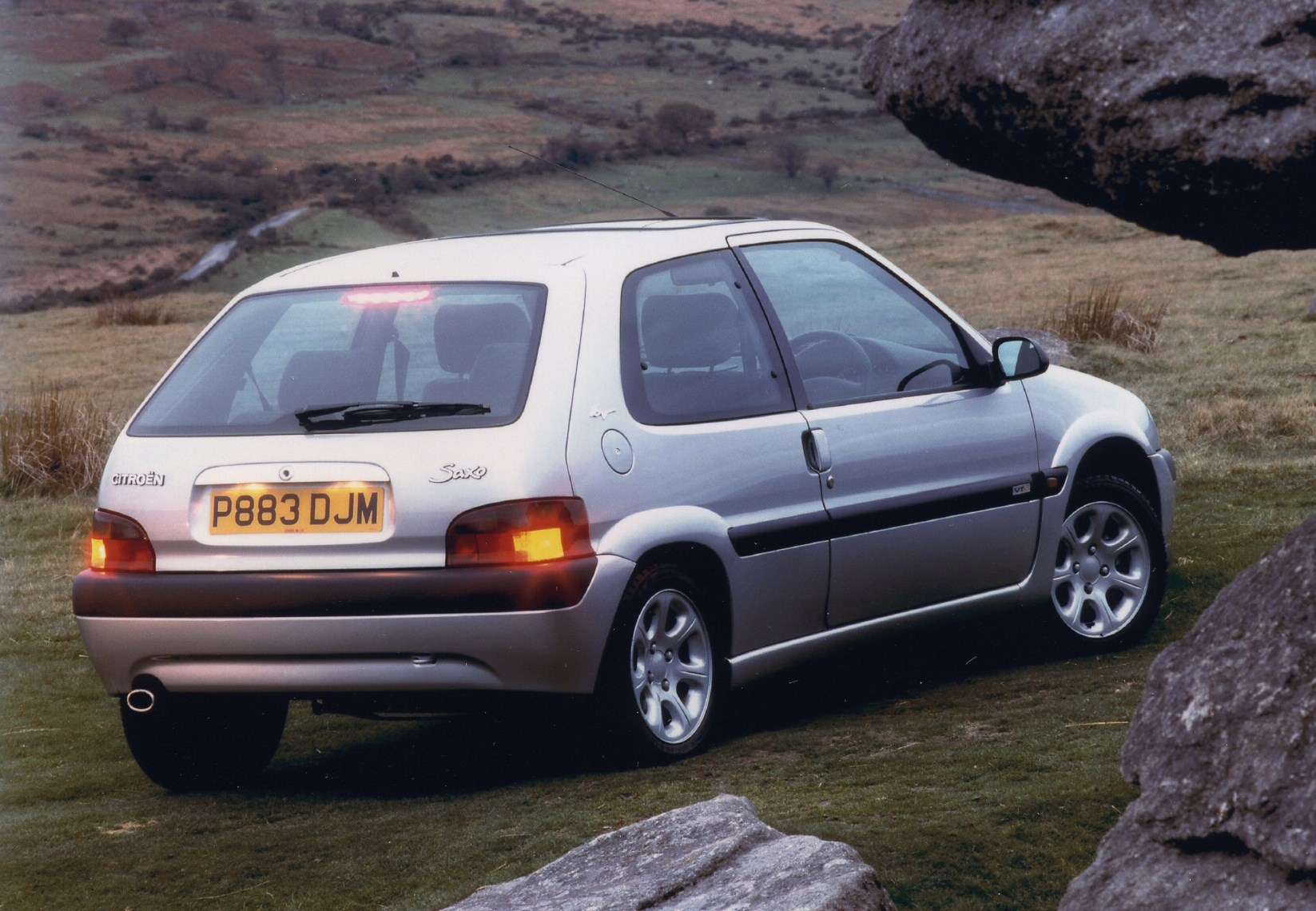 citroen c3 vtr with Saxo on Forum viewtopic also Car10579 also Saxo besides Watch likewise Dessins.