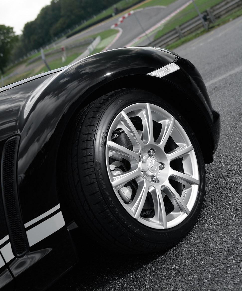 Mazda Cx 3 2 0 Sport Nav 5dr Hatchback: Mazda RX-8 Coupe (2003 - 2010) Photos