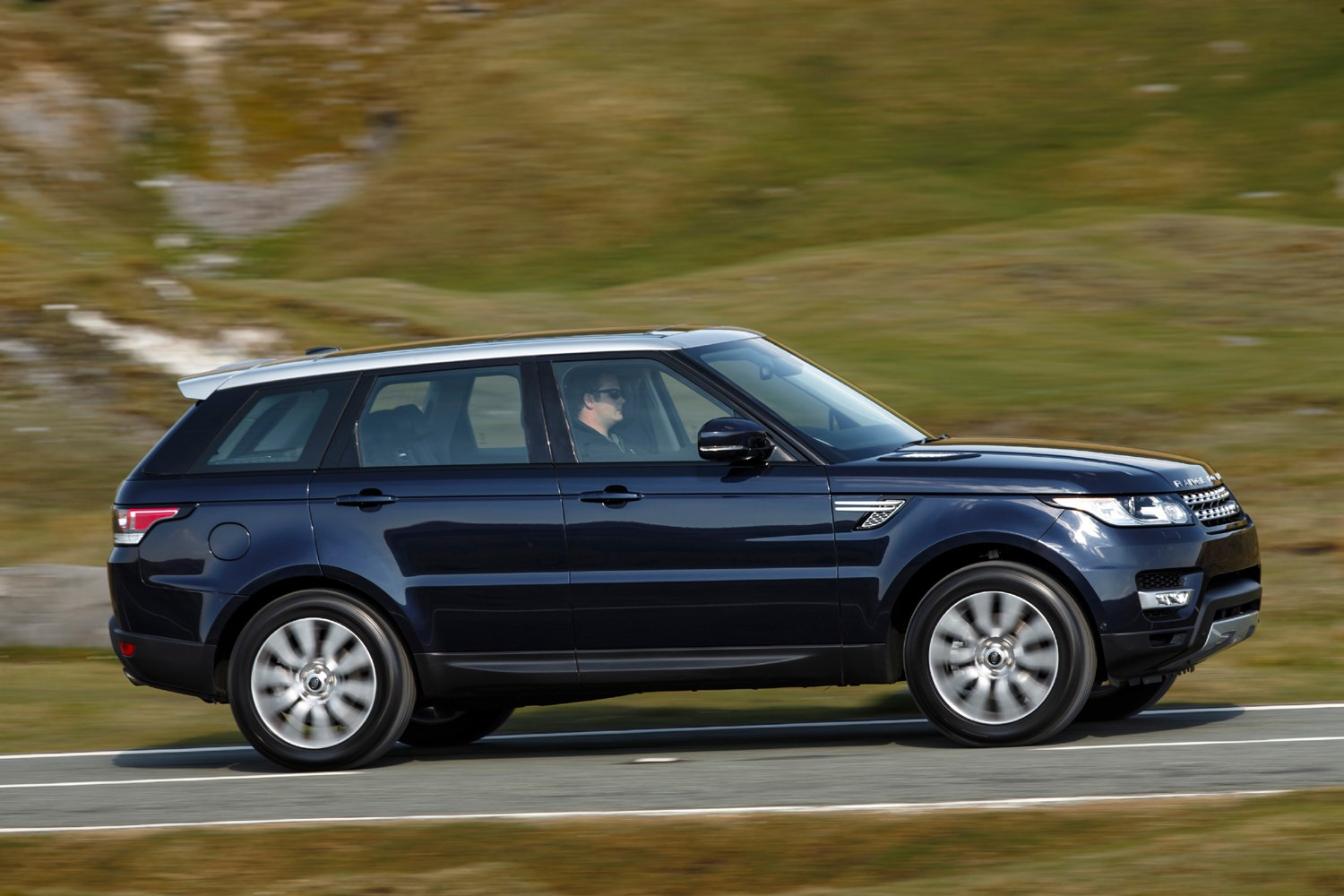 land rover discovery lease uk with Photos on Kia Sorento 2017 Review Limited Kia Sorento 2017 Review Philippines further Alltech Hartpury Equine Student Conference likewise MA6j 8128 also Volvo Xc60 Faults together with Puma Racing The Puma Racing Boots Of Puma Racing Suits Sale.