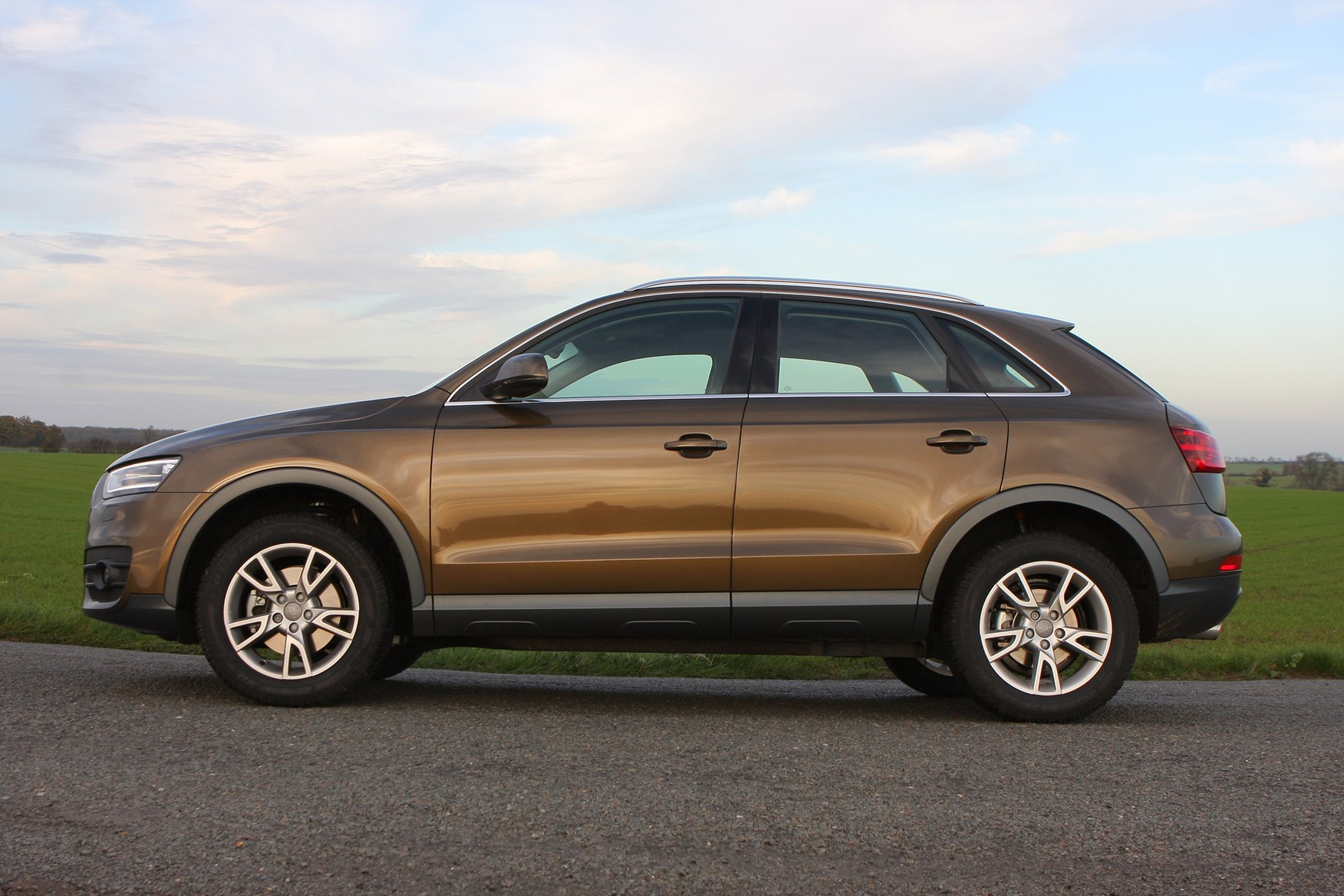 Audi Q3 Lease Deals Upcomingcarshq Com