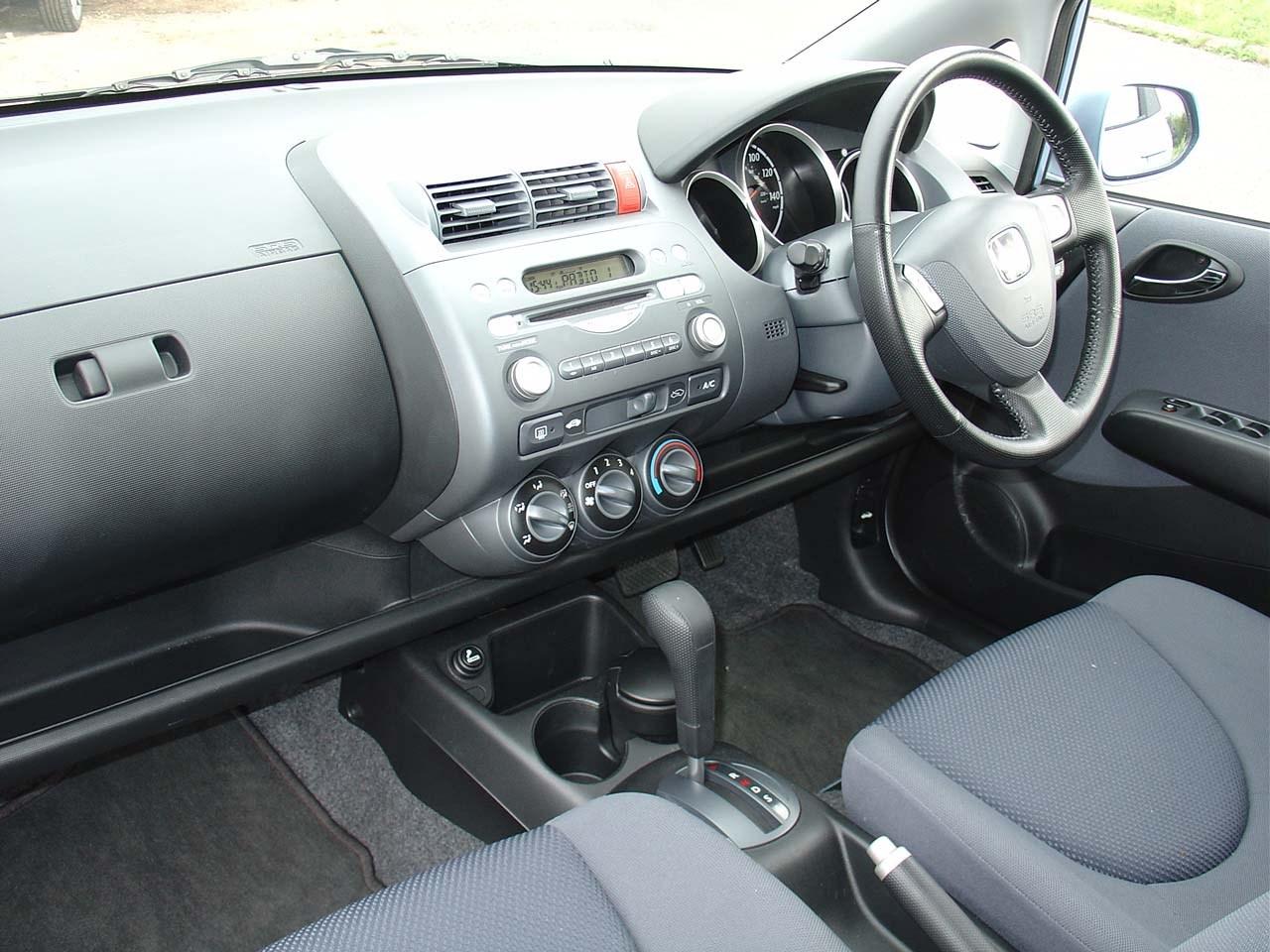 Image Result For Honda Hrv Interiora