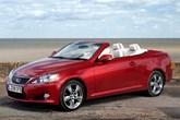 Lexus IS C (2009-)