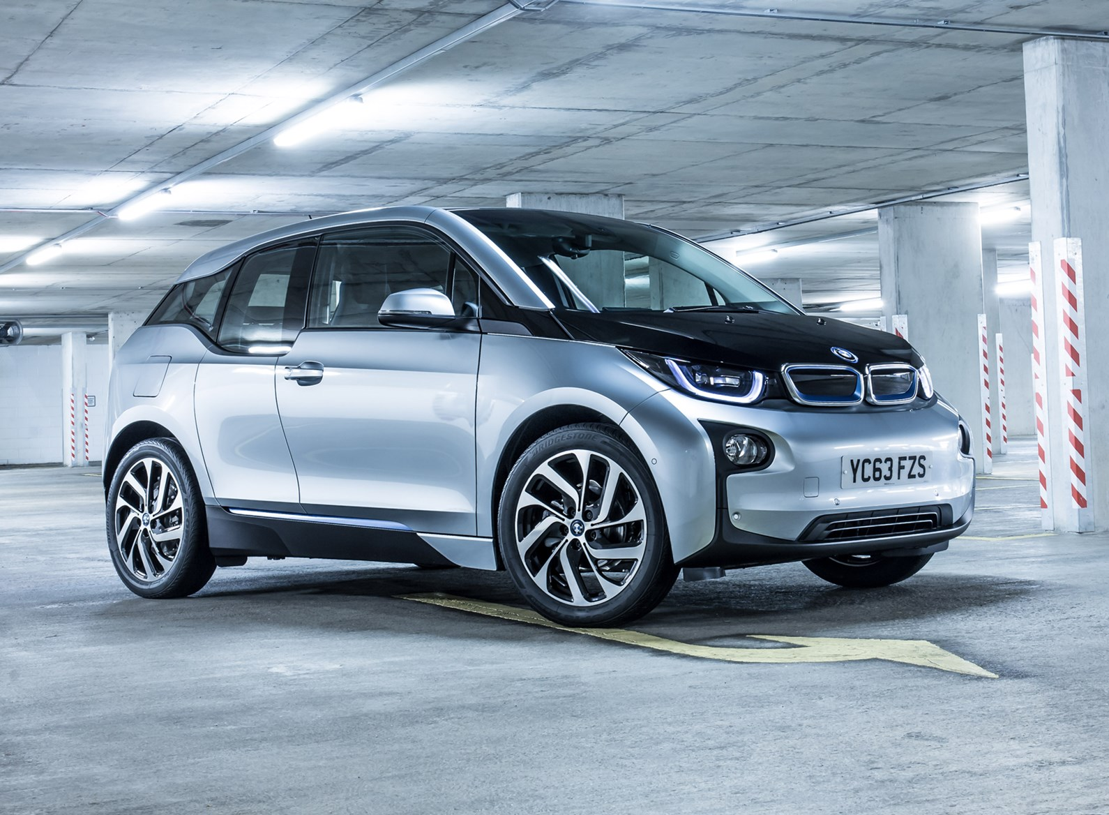now bmw electric range lease with watch youtube deals more