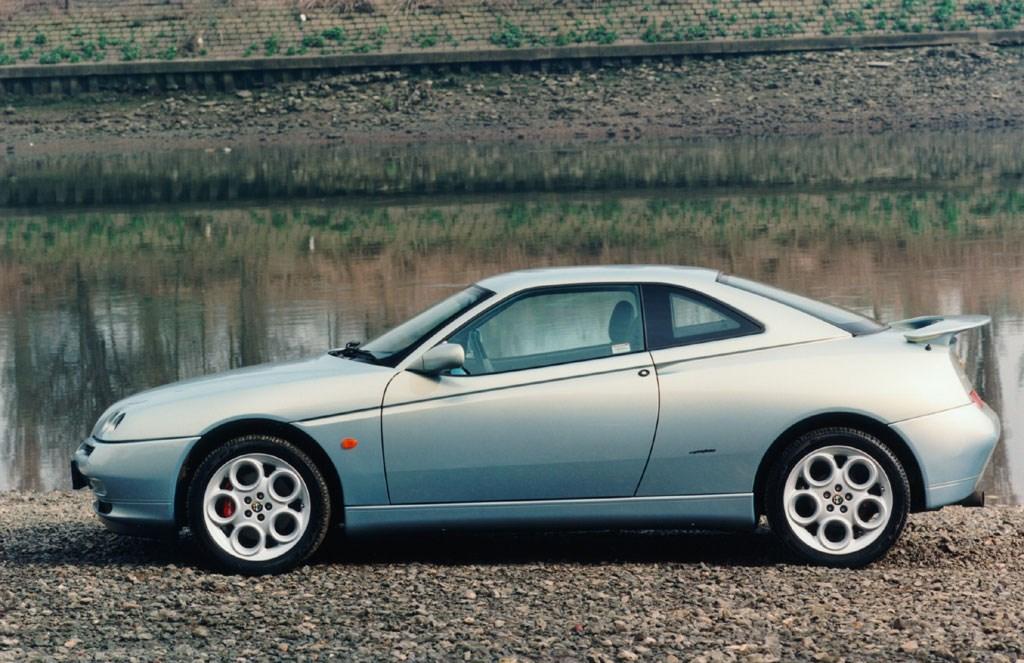 Alfa romeo mito used prices 15