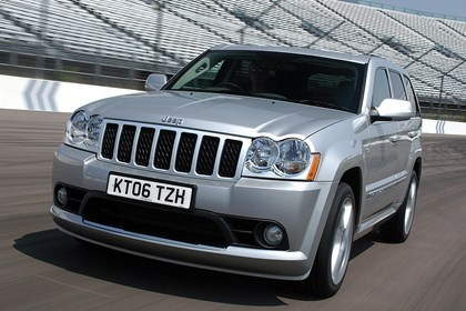 automobiles successstory world most hurricane spendit prices million price the expensive concept in jeep cars