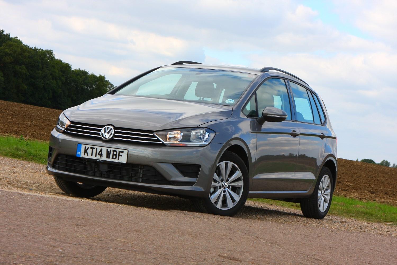 Honda Van Nuys >> Volkswagen Dealership Van Nuys Ca Used Cars Volkswagen Van | Autos Post