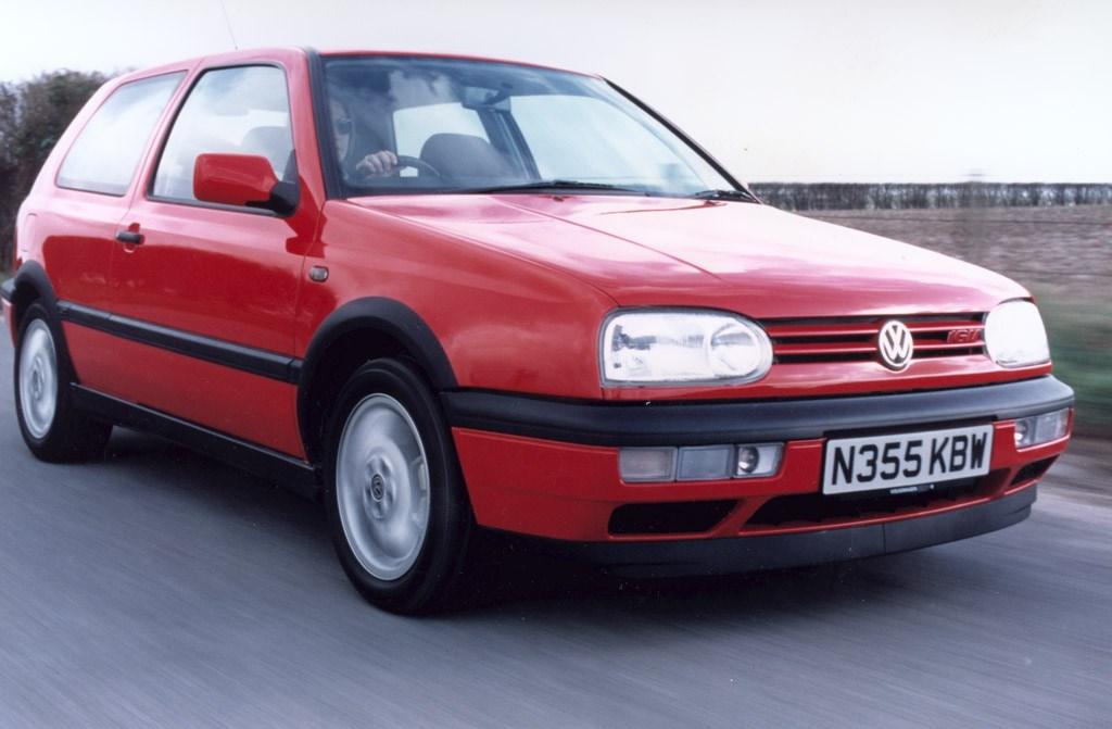 New Volkswagen Golf 1 6 Tdi Bluemotion Review Adanih Com