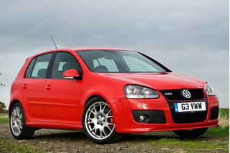 Volkswagen Golf GTI (from 2005) Owners Reviews | Parkers