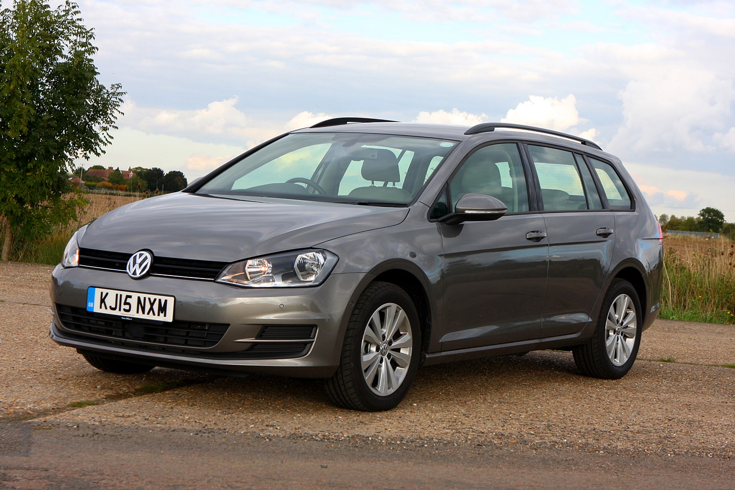 golf 1 6 tdi review autos post. Black Bedroom Furniture Sets. Home Design Ideas