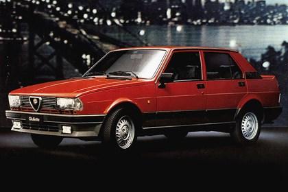Alfa Romeo Giulietta Used Prices Secondhand Alfa Romeo Giulietta - Used alfa romeo giulietta