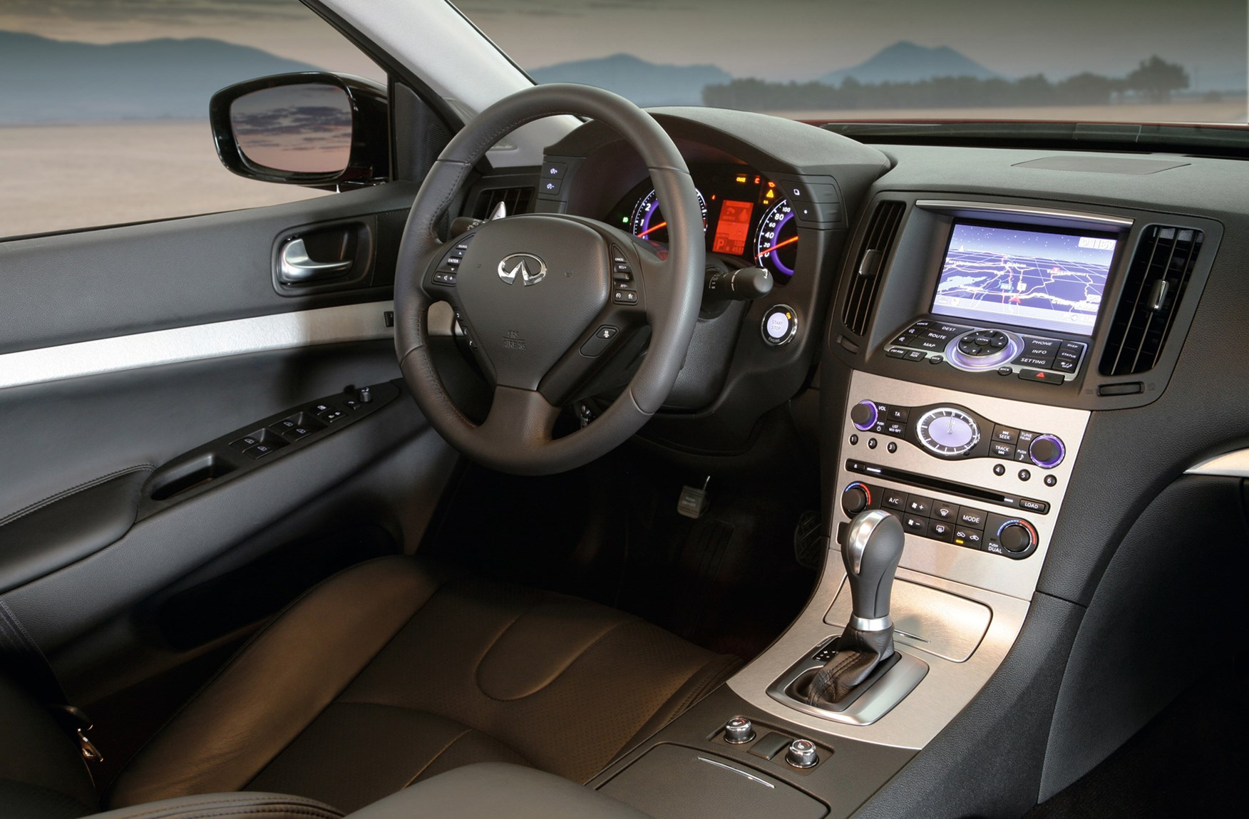 infiniti g37 coupe 2015. view all images of the infiniti g saloon 0913 g37 coupe 2015
