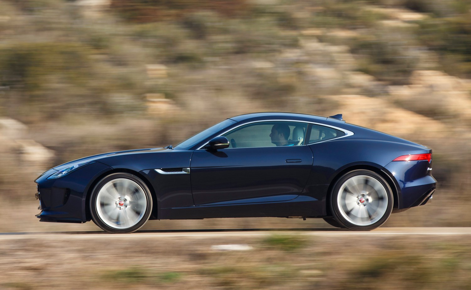 Audi tt 2014 coupe images amp pictures becuo - 2017 Jaguar F Type Coupe Release Date 2016 2017 Best Cars