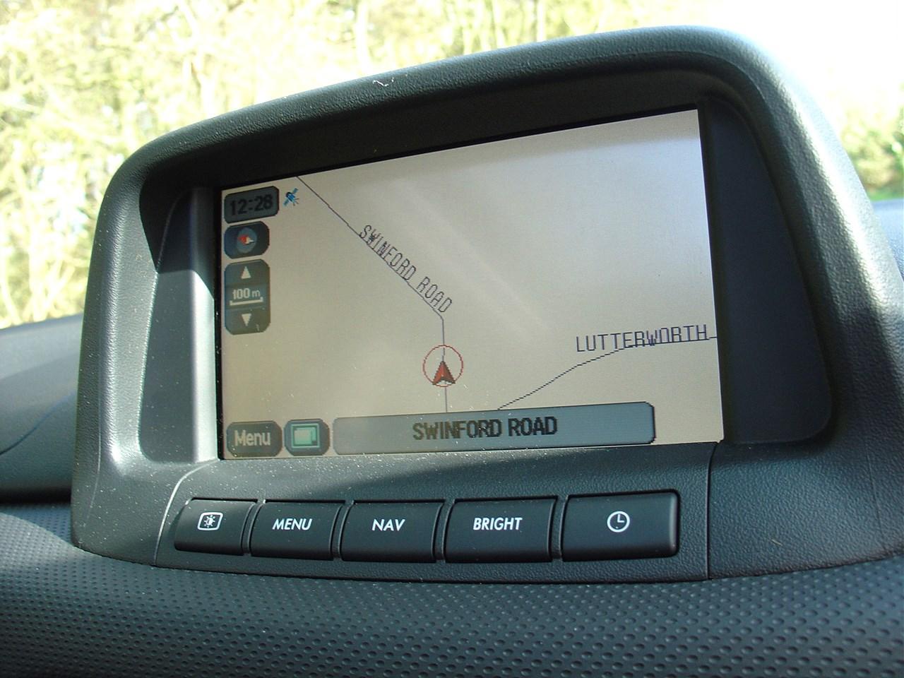 2003 Subaru Forester Radio Wiring Diagram Solutions 06 Interior