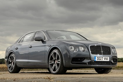 petrol price bentley used cheshire coupe gt continental mulliner gtx onyx in