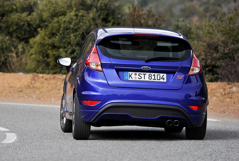 Ford lease deals cincinnati