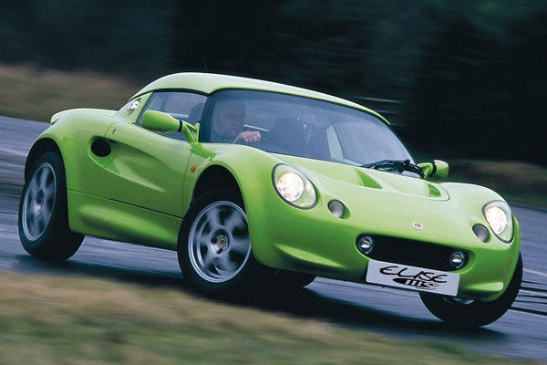 https://parkers-images.bauersecure.com/pagefiles/197925/cut-out/600x400/lotus_elise_96.jpg
