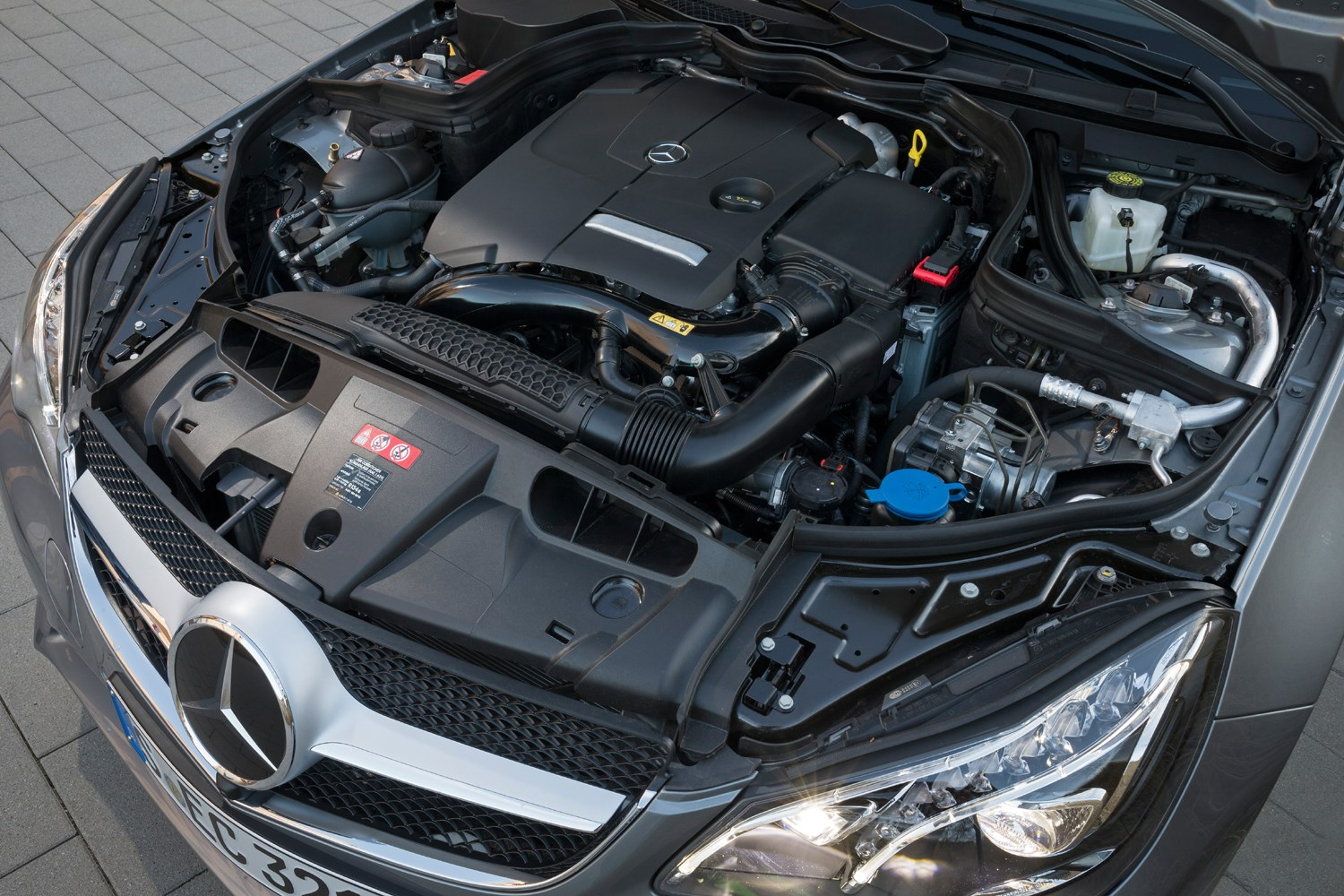 Mercedes benz e350 2009 engine specs mercedes free for Mercedes benz engines specifications