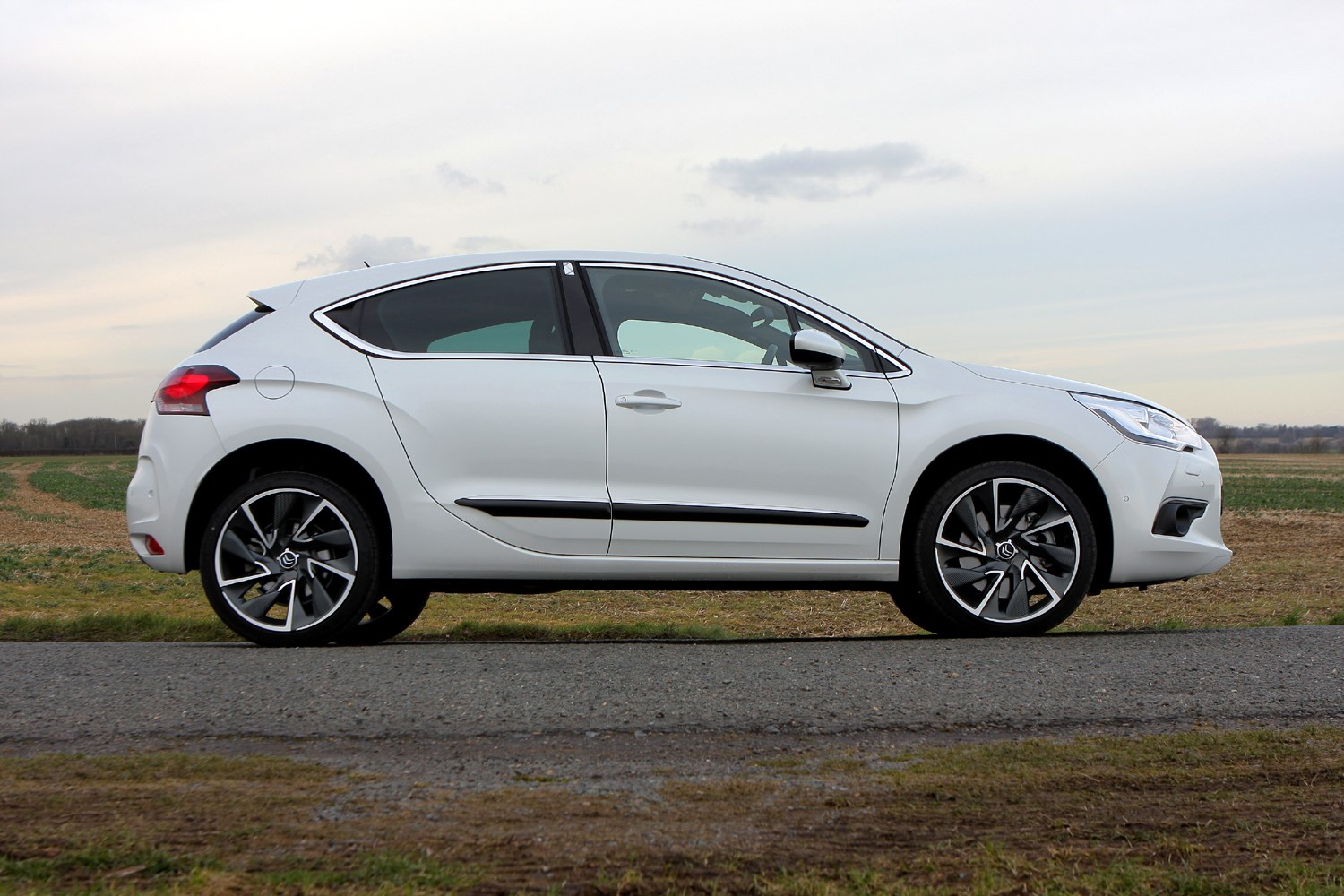 2015 Citroen Ds4 Review New Car Release Date And Review