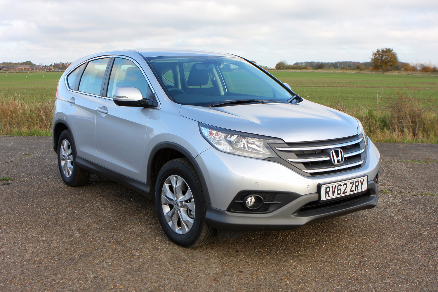Honda cr v personal lease deals uk lamoureph blog for Honda civic lease offers