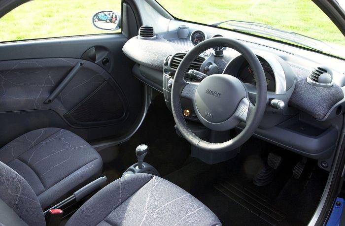 smart city coup 2000 2004 driving performance parkers. Black Bedroom Furniture Sets. Home Design Ideas