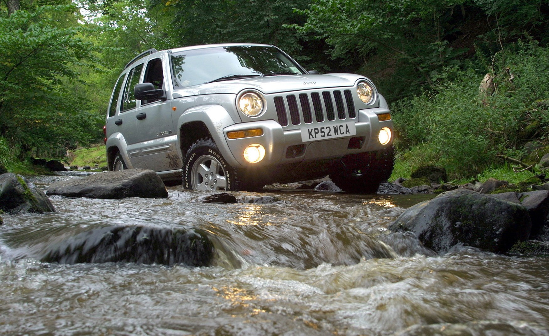 2017 Jeep Renegade Adventure Seeking Compact Suv 2017 Jeep