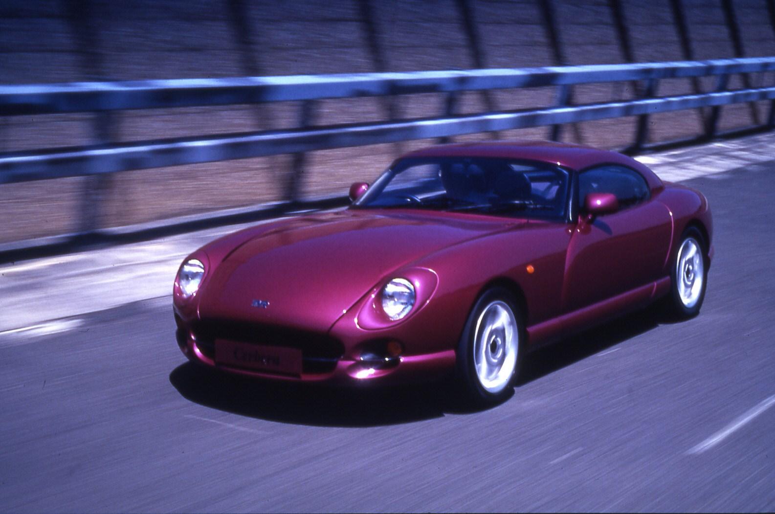 Gran Turismo 5/Car List | Gran Turismo Wiki | FANDOM ...
